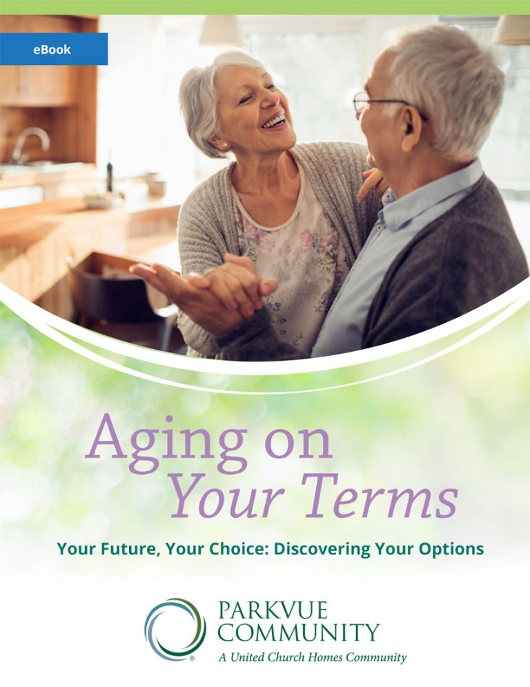 parkvue-agingonyourterms-ebook-cover